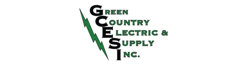 Green Country Electric and Supply, INC